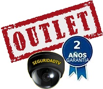 Outlet de Seguridad